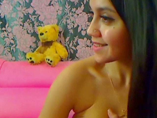 Live Girls on Cam