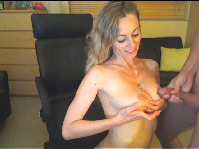 Anita dark webcam