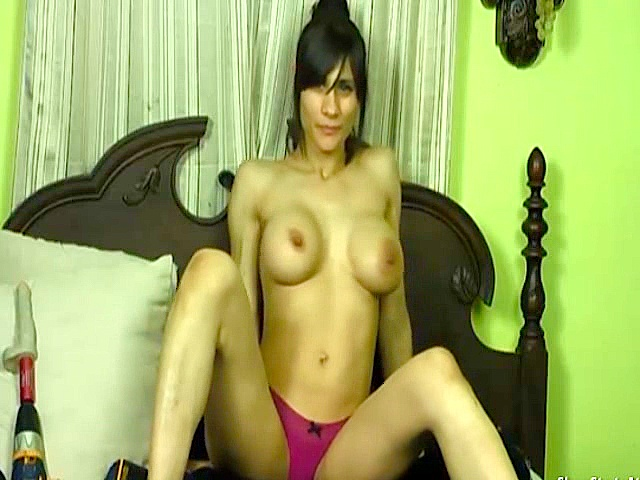 Homemade Adult Videos