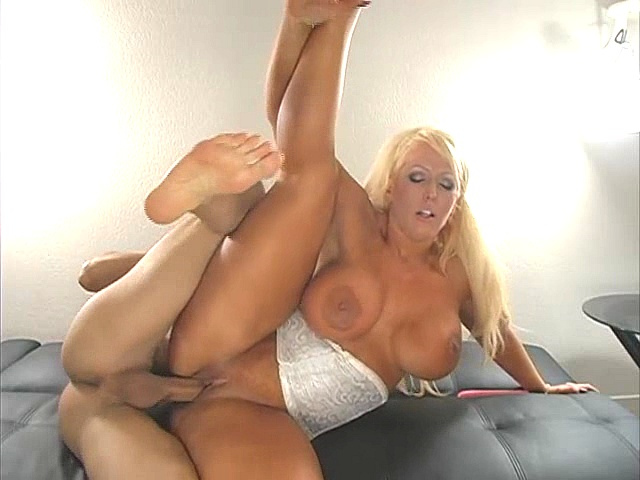 Big ass milf tubes above