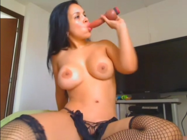 Swinger Wife Tube TatianaFoxy