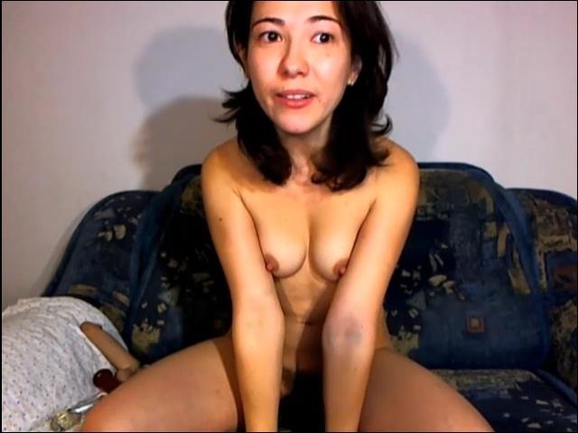 Big Vagina Penetration