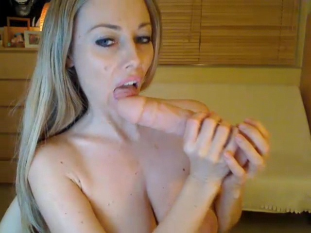 Hot Girls Fucked Videos
